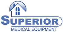 Superior Medical Equipment